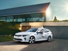 Hot stuff für alle, die es kühler mögen. Die belüfteten Sitze im neuen Kia Optima Sportswagon ermöglichen dir eine entspannte und gemütliche Fahrt. Entdecke mehr: http://www.kia.com/at/specials/optima-sportswagon/ #KiaOptimaSW