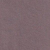 One Shade of Grey Merino Wool Felt