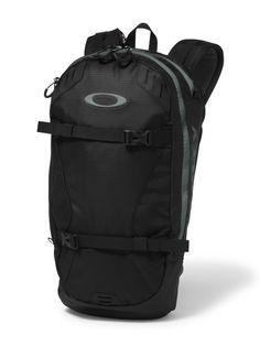 RAFTER 12 OAKLEY Herren Taschen & Rucksäcke Neue Produkte