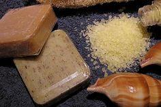 Kod kuće načinite prirodni sapun bez opasnih kemikalija