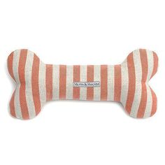Quite possibly our softest fabric to date, the new orange stripe brushed cotton provides a luxury your dog will happily get used to! Online Pet Supplies, Dog Supplies, Dog Collar Boy, Dog Pillow Bed, Dog Bones, Dog Carrier, Dog Accessories, Toys, Cotton