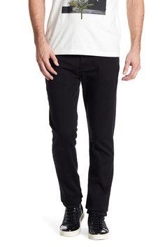 Image of Joe's Jeans Slim Fit Jean