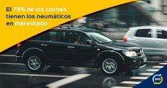 ¿Sabes cuándo cambiar los neumáticos del #coche?  http://www.spgtalleres.com/es/noticias/cuando-cambiar-los-neumaticos-del-coche/_id:38/