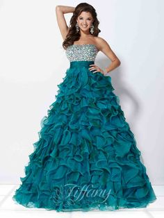 Google Image Result for https://d5yjppyekae0b.cloudfront.net/xl/Prom-Dress-Tiffany-16898-F-118.jpg