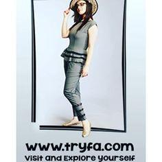 #fashion #fashiondiaries #fashionable #fashionista #delhidiaries #delhi #delhifashion #delhifashionblogger #women #womensfashion #womenswear https://www.plurk.com/TRYFA