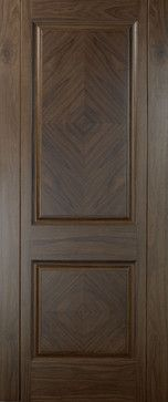 1000 Images About Doors On Pinterest Contemporary Front Doors Modern Door Design And Walnut