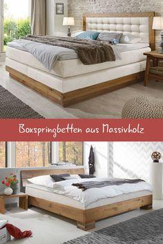 Betten.de Http://www.betten.de/feinflanell Bettwaesche Life Apricot.html |  Schlafzimmer | Pinterest | Schöne Bettwäschu2026