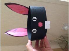 Easter+Bonnets