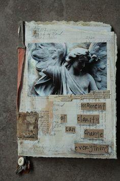 Such beautiful work  http://www.earlymorningthoughts.typepad.com/my_weblog/page/2/