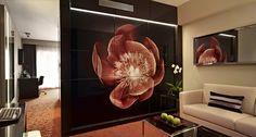 Gallery - Westminster Bridge Park Plaza Hotel / BUJ architects + Uri Blumenthal architects & Digital Space - 19