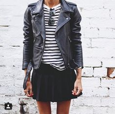 Find More at => http://feedproxy.google.com/~r/amazingoutfits/~3/T3oHM0c3TLw/AmazingOutfits.page