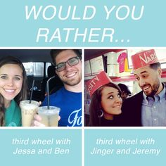 Would You Rather Reality TV Questions In Honor Of Valentine's Day Reality Tv Stars, Would You Rather, Fun Games, This Or That Questions, Day, Cool Games