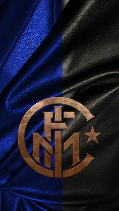 57 ideas for sport logo soccer Inter Sport, E Sport, Milan Football, Retro Football, Sports Day, Sports Logo, Inter Milan Logo, Chelsea Wallpapers, Milan Wallpaper