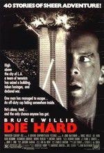 Watch Die Hard 1988 On ZMovie Online - http://zmovie.me/2013/09/watch-die-hard-1988-on-zmovie-online/