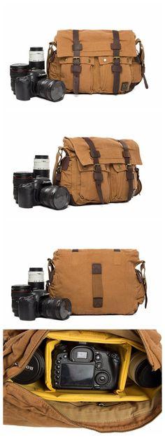 ADGAI Banana Palm Tree Canvas Travel Weekender Bag,Fashion Custom Lightweight Large Capacity Portable Luggage Bag,Suitcase Trolley Bag