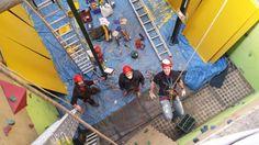 20140415_115159 Climbing Wall, Times Square, Adventure, Adventure Movies, Adventure Books