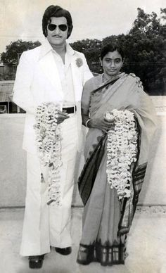 telugu old actors * telugu old actors New Movie Images, New Images Hd, Rare Images, Rare Pictures, Historical Pictures, Rare Photos, Vintage Photos, Indian Actress Images, South Indian Actress