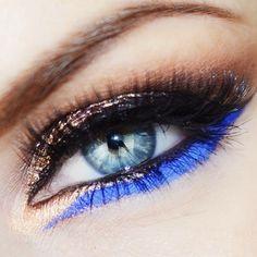Idea Gallery Video Tutorials - Makeup Geek