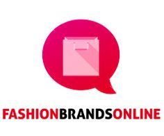 Generic - https://www.fashionbrandsonline.com/brand/generic/  #Generic