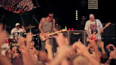 Sublime With Rome: Badfish (LIVE)