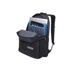 8e7d4099a Mochila Thule Macbook 15″ Departure Modelo TDMB-115. Esta clásica mochila  de 21