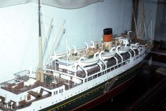 Ship Tracker, Maritime Museum, 24 Years Old, Tasmania, Trains, Melbourne, Sailing, Past, Past Tense