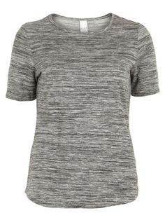 T-shirt Vila