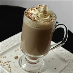 """Instant Swiss Mocha Bliss 