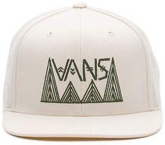 Dakota Mountain Snapback Hat. Big FashionSnapback HatsHats For MenHat Shop AccessoriesTightsSnapback ... 6884ce0d78b9