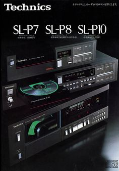 High End Audio Equipment For Sale Hifi Music System, Audio System, Audio Vintage, Vintage Ads, Hifi Stereo, Hifi Audio, Equipment For Sale, Audio Equipment, Mc Intosh