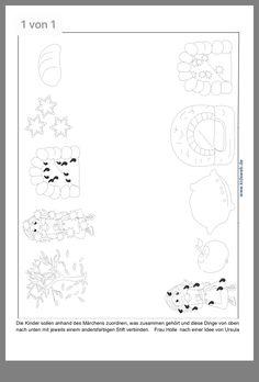 malvorlage märchen | malvorlagen - ausmalbilder | pinterest | coloring pages, kindergarten und