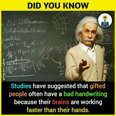 Amazing Weird And Interesting Random Facts Wierd Facts, Wow Facts, Intresting Facts, Real Facts, Wtf Fun Facts, Funny Facts, Random Facts, Facts Of Life, True Facts About Life