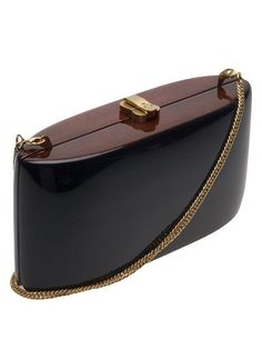 78 Best Wooden Bags Images In 2018 Wooden Bag Bags Clutch Bags