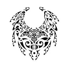 TATTOO TRIBES: Tattoo of Pekapeka, Luck, longevity tattoo,pekapeka bat manta shark tattoo - royaty-free tribal tattoos with meaning Traditional Filipino Tattoo, Buffalo Tattoo, Polynesian Designs, Polynesian Tattoos, Tribal Tattoos With Meaning, Tattoo Samples, Lizard Tattoo, Tattoo Son, Filipino Tattoos