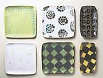 "Definitely ""Made in Finland"": original design ceramics made in small workshops"