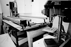 Our laboratory #handmade #madeinitaly #artisan