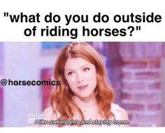 Yep. This is definitely me!