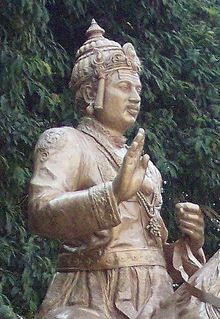 http://weheartit.com/sc963f/collections/17439521-my-world  ; Basava (Lingayats / Shiva bhaktas)