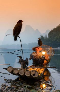 For the adventurous among us, here's our pick of the craziest, kookiest, and downright coolest outdoor activities you can do while traveling in China. New Travel, Asia Travel, Japan Travel, Places Around The World, Travel Around The World, Around The Worlds, Beach Activities, Outdoor Activities, China Travel Guide