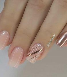Hot Nails, Pink Nails, Coffin Nails, Acrylic Nails, Shweshwe Dresses, Short Square Nails, Green Nail Polish, Neutral Nails, Nail Manicure