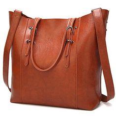 Alarion Purses And Handbags Women Shoulder Tote Bags Las New Deals Usa Gucci
