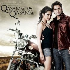 Watch Qasam Se Qasam Se 2013 Indain Movie Online and download free