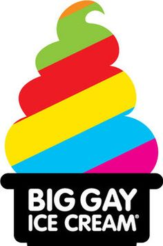 Big Gay Ice Cream Coming to Philly? | G Philly
