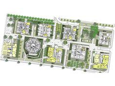 Plan, Grundriss Planer, Periodic Table, Diagram, Landscape Diagram, Floor Layout, Homes, Periotic Table
