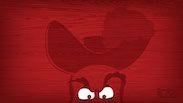 Top 9 Disney Villain Wallpapers