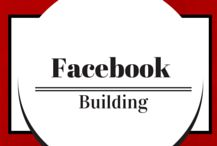 Facebook is still the largest widely used social media platform. It's great to have a presence on Facebook so here are tips do that.