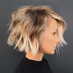 short hair cuts 15 Volume-Boosting Haircuts for 2020 Even Dolly Parton Would Approve Of Hair Day, New Hair, Volume Haircut, Hair Volume, Trending Hairstyles, Great Hair, Hair Inspiration, Short Hair Styles, Styling Short Hair Bob