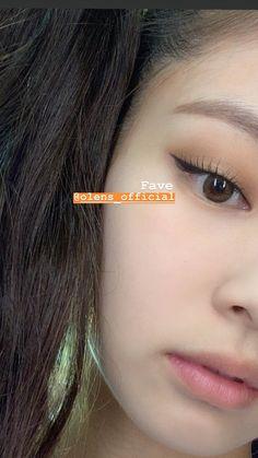 Your source of news on YG's current biggest girl group, BLACKPINK! Kim Jennie, Eyeliner, Eyeshadow, Korean Eye Makeup, Mode Kpop, Korean Make Up, Blackpink Photos, Blackpink Fashion, Eye Make Up