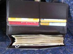 「お金持ち 財布」の画像検索結果