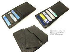Amazon.co.jp: ポーター・メトロ・長財布: シューズ&バッグ